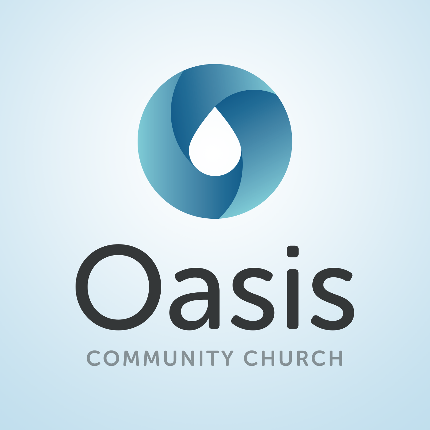 Episodes – Oasis Community Church